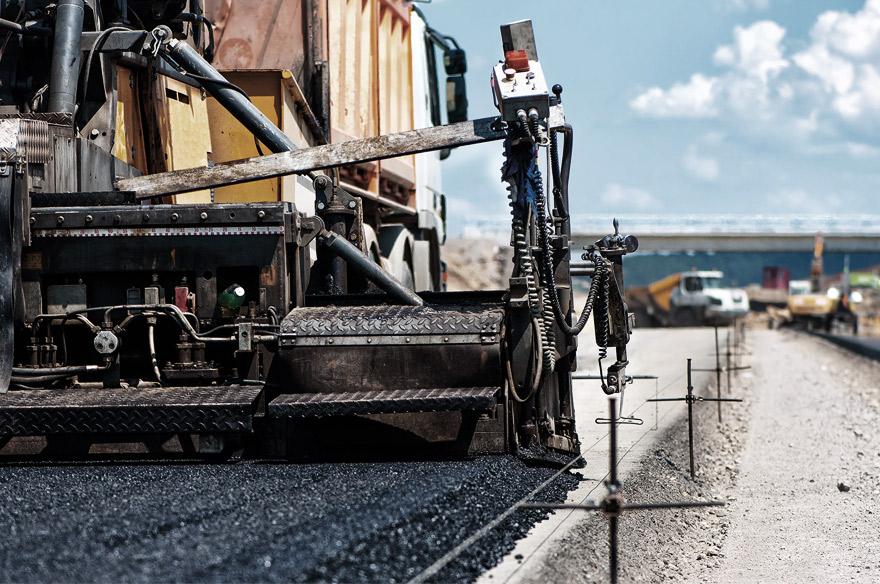 Veilig werken aan wegen, CROW-publicatie 96b